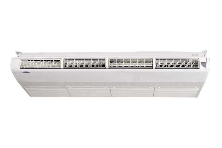 Ceiling type air conditioner(Indoor)
