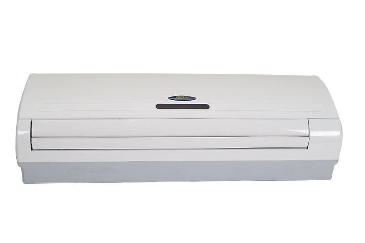 Wall type air conditioner(Indoor)